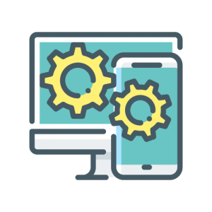 Dezvoltare-Aplicatii-Web